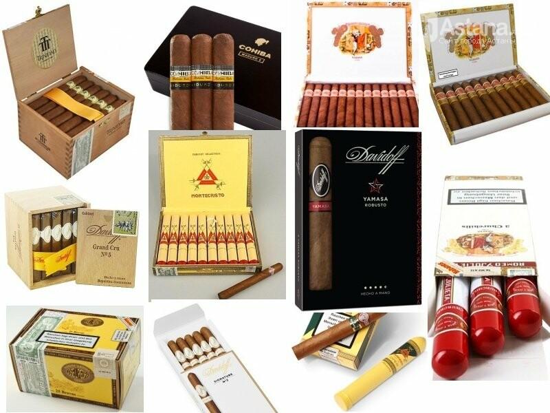 Ассортимент табачных изделий беларусь сигареты marlboro купить