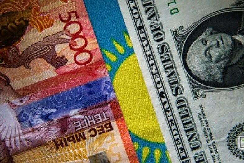 один курс таньги к долару на 9 10 2016 недостатки выращивания