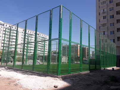 Бюджет участия: самые странные проекты, которые представили жители Нур-Султана (фото), фото-11