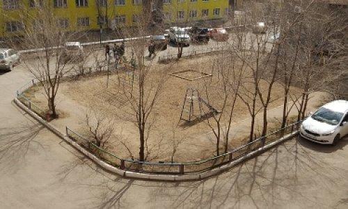 Бюджет участия: самые странные проекты, которые представили жители Нур-Султана (фото), фото-13
