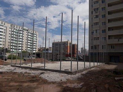 Бюджет участия: самые странные проекты, которые представили жители Нур-Султана (фото), фото-10