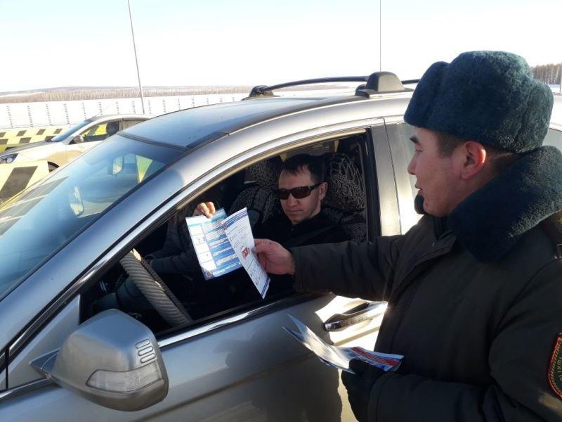 В домах малоимущих Акмолинской области установили 140 датчиков угарного газа, фото-3