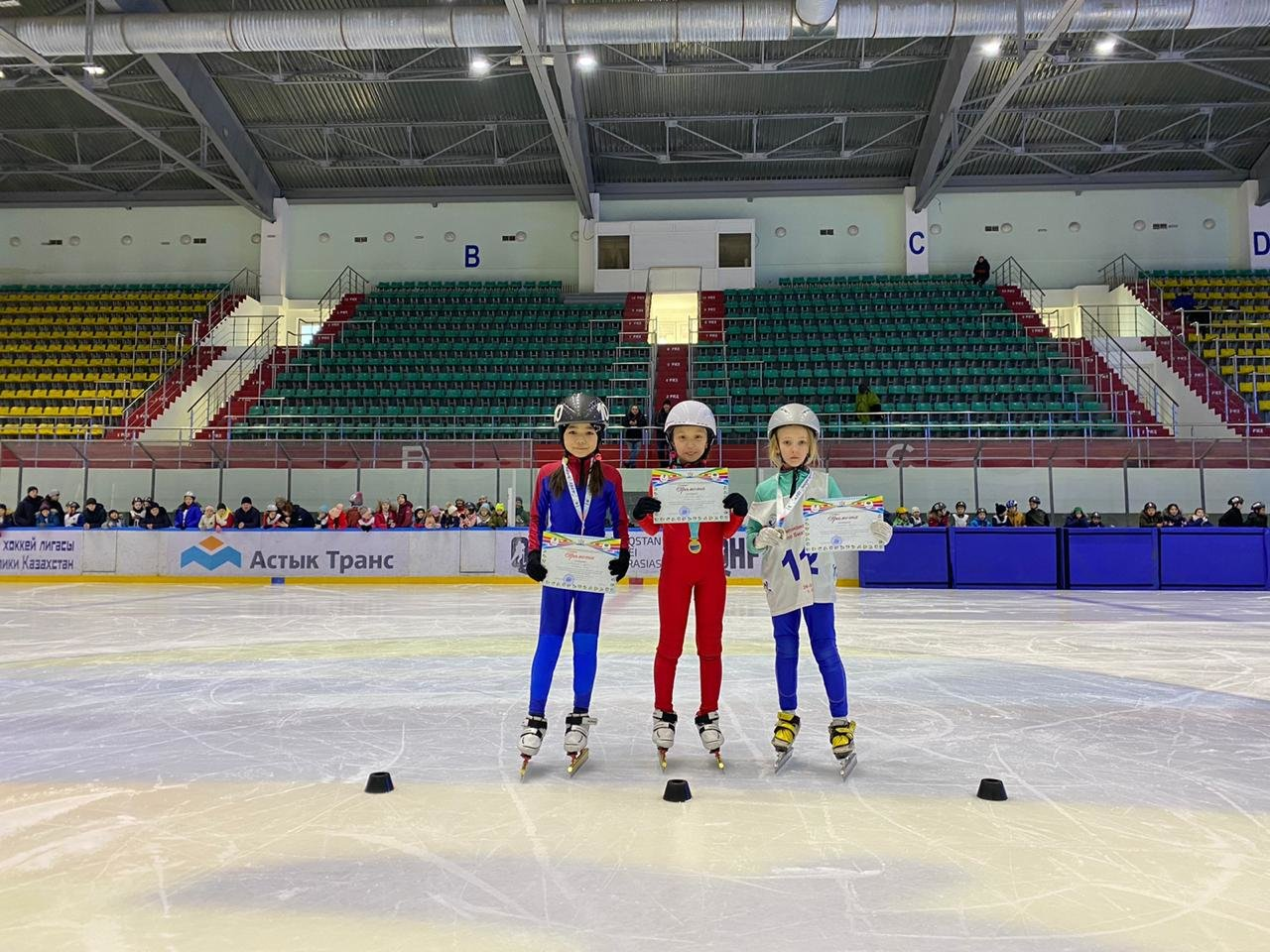 Чемпионат по жиму лёжа прошёл в Акмолинской области (фото), фото-7