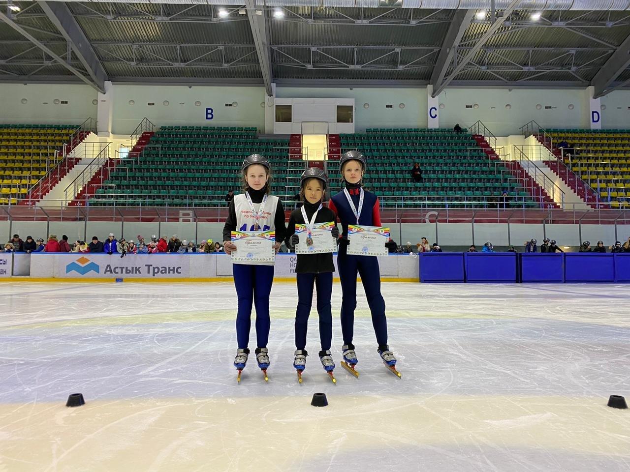 Чемпионат по жиму лёжа прошёл в Акмолинской области (фото), фото-9