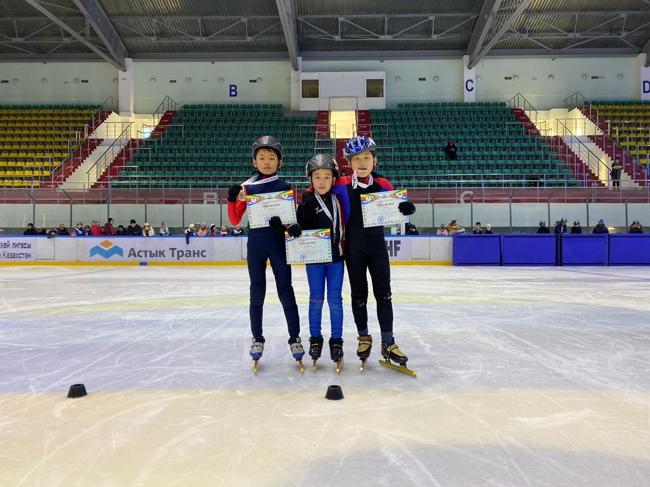 Чемпионат по жиму лёжа прошёл в Акмолинской области (фото), фото-10