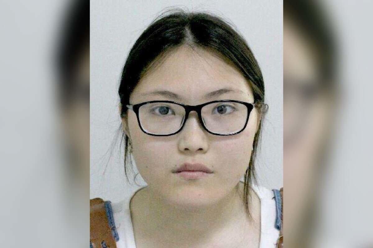 Без вести пропавшую девушку нашли в Акмолинской области, фото-1