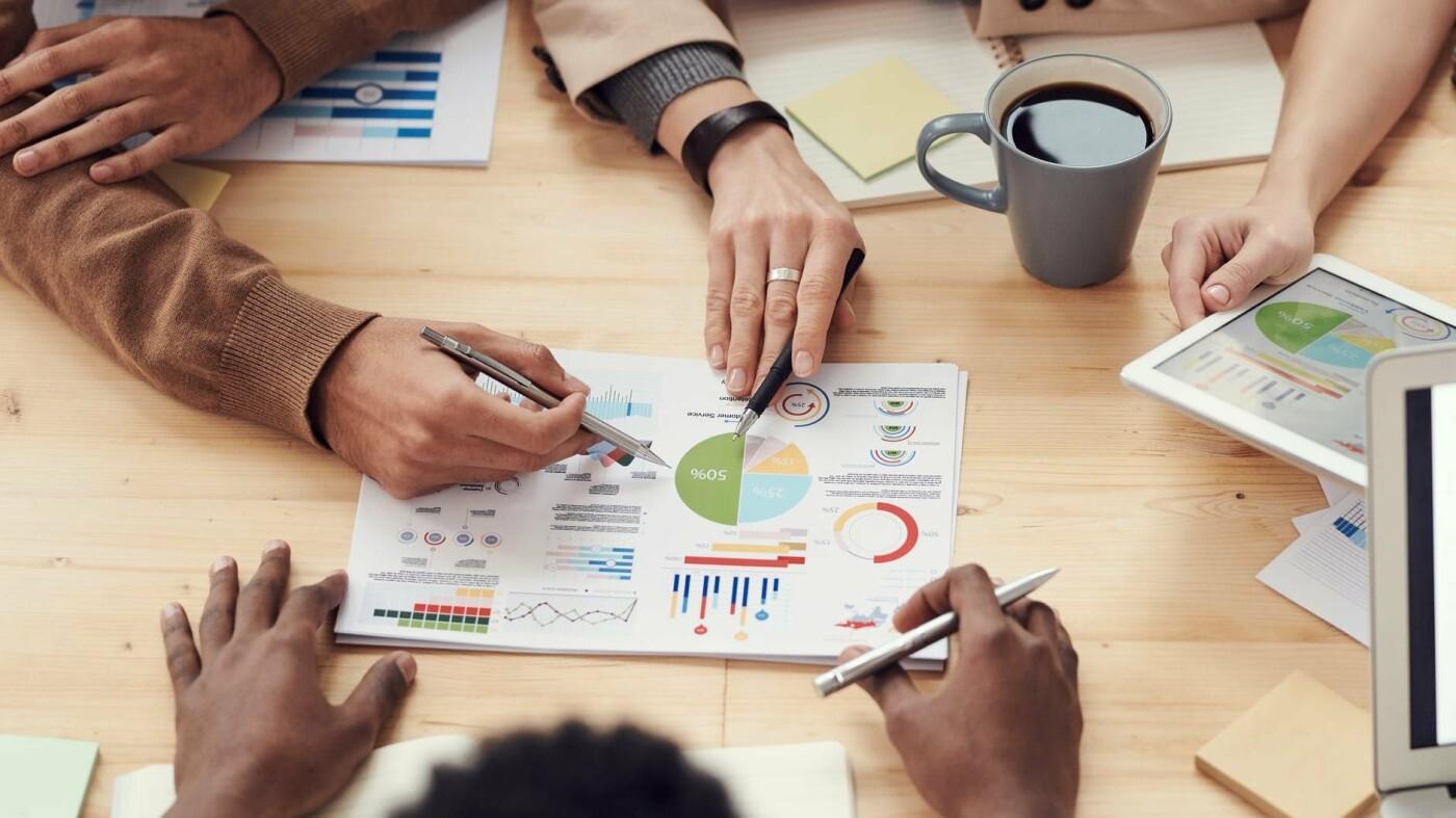 Спецпроект о лидирующих и развивающихся сферах бизнеса , фото-1