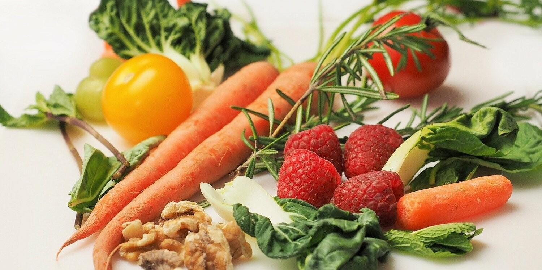 Как так?! Цены растут, а продовольственная безопасность страны улучшается